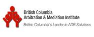 BC AMI Butterfield Law Victoria BC