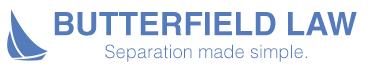Butterfield Law company