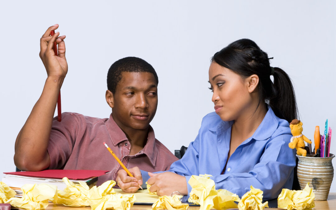 What To Include in a Cohabitation Agreement